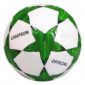 Ballon de Football Champions 350 gr