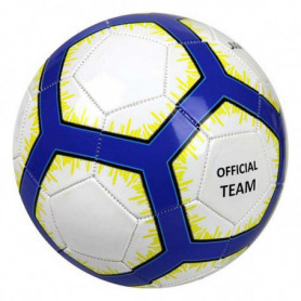 Ballon de Football Official Team 350 gr