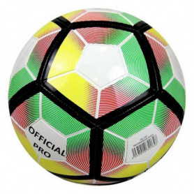 Ballon de Football Official Pro 400 gr