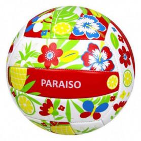 Ballon de Volley de Plage Paraiso 280 gr