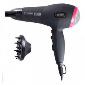 Sèche-cheveux Solac Studio 2200 Diffuser 2200W
