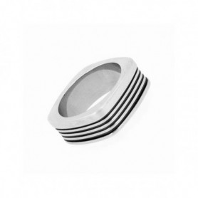 Bague Homme Time Force TS5120S24 (20,3 mm)
