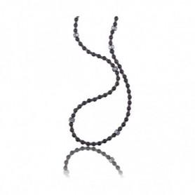 Collier Homme Time Force TJ1010C03 (80 cm)