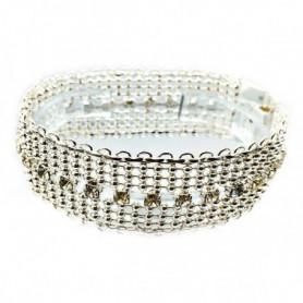 Bracelet Femme Cristian Lay 42850190 (19 cm) |