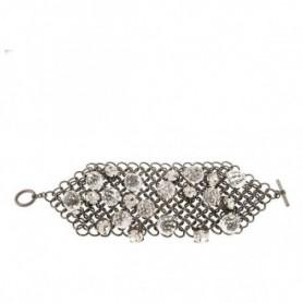 Bracelet Femme Cristian Lay 43637200 (20 cm) |