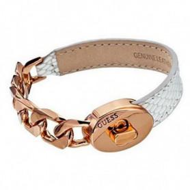 Bracelet Femme Guess UBS11404-S (18 cm)