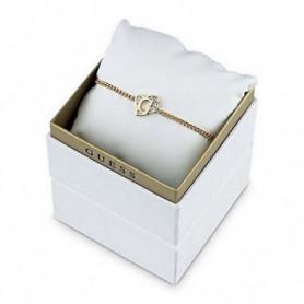 Bracelet Femme Guess UBS71528-S (15-18 cm)