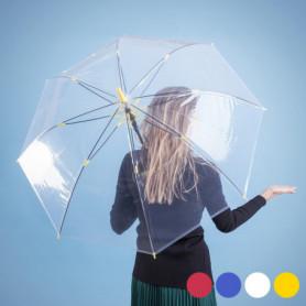 Parapluie Automatique (Ø 100 cm) 145988