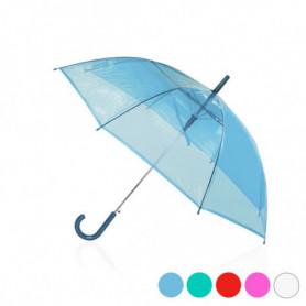 Parapluie Automatique (Ø 100 cm) 144689