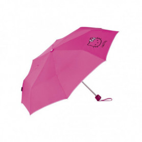 Parapluie pliable Hello Kitty (Ø 98 cm) 147147