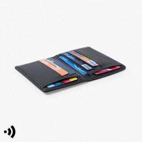 Porte-cartes RFID 145221