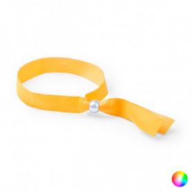 Bracelet Unisexe Ajustable avec Fermeture de Sécurité 145060