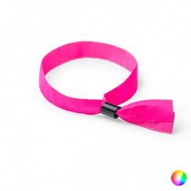 Bracelet Unisexe Ajustable 145061
