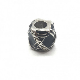 Perle de verre Femme Viceroy VMG0038-15