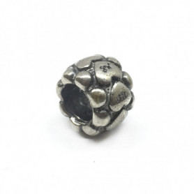 Perle de verre Femme Viceroy VMM0007-00