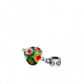 Perle de verre Femme Viceroy VMM0177-22