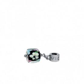 Perle de verre Femme Viceroy VMM0179-25