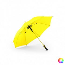 Parapluie Automatique (Ø 105 cm) 145888