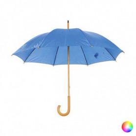 Parapluie (Ø 105 cm) 149215
