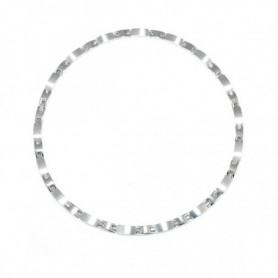 Chaîne Xenox Femme X1403 (45 Cm)