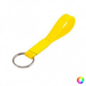 Porte-clés 144167