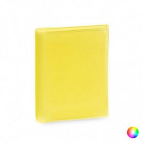 Porte-cartes 144225