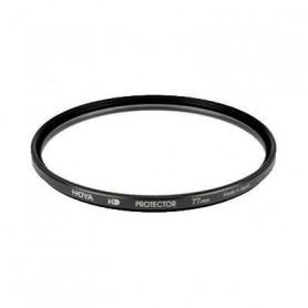 HOYA Filtre - YHDPROT043 - Noir ? 46mm