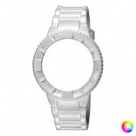 Bracelet à montre Watx & Colors (38 mm)