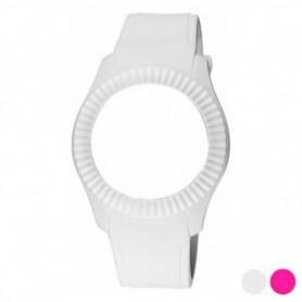 Bracelet à montre Watx & Colors (43 mm)