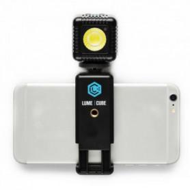 PNJ LUME CUBE LC-PC11 Adaptateur clip pour Lume Cube LC-PC11