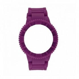 Bracelet à montre Watx & Colors COWA1057 (43 mm)