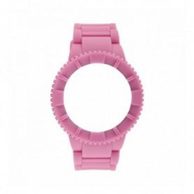 Bracelet à montre Watx & Colors COWA1003 (43 mm)