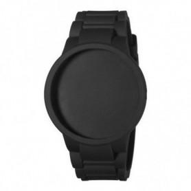 Bracelet à montre Watx & Colors COWA1512 (44 mm)