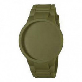 Bracelet à montre Watx & Colors COWA1513 (44 mm)