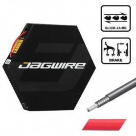 JAGWIRE Gaine de freinage Cgx-Sl Slick-Lube - 5 mm