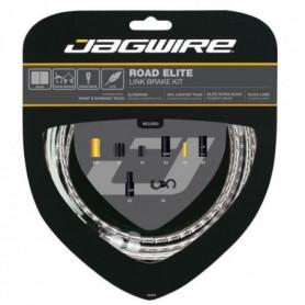 JAGWIRE Kit cble frein Road Elite Link Brake - C