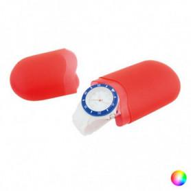 Boîtier d'horloge 144415