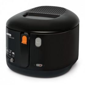 SEB FF160800 Friteuse électrique classique Simply