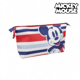 Trousse de toilette enfant Mickey Mouse 72979