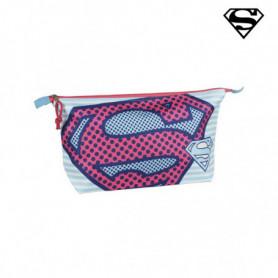 Trousse de toilette enfant Superman 72993