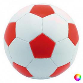 Ballon de Football 144086