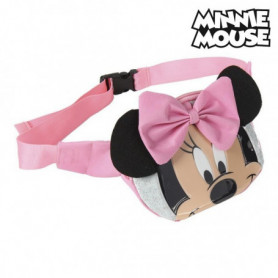 Sac banane Minnie Mouse 73828