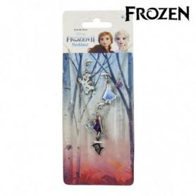 Collier Fille Frozen 73867