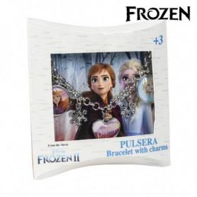 Barcelet Fille Frozen 73874