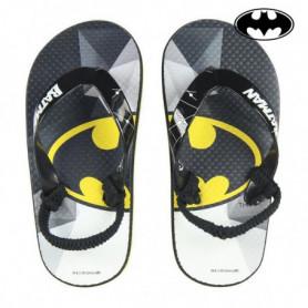 Tongs pour Enfants Batman