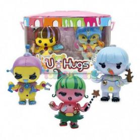 Figurine U-hugs
