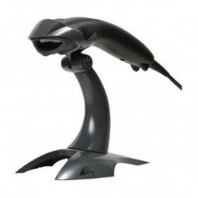 Lecteur de Codes Barres Honeywell Voyager 1400G1 2D Noir