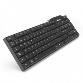 Clavier 104 Touches USB NGS FUNKY