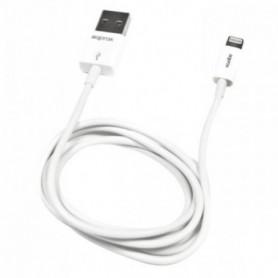 Câble de Données/Recharge avec USB approx! APPC03V2