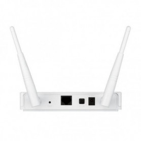 Point d'Accès D-Link DAP-1665 AC1200 10 / 100 / 1000 Mbps 2,4 GHz